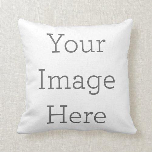 Pillow 16x16