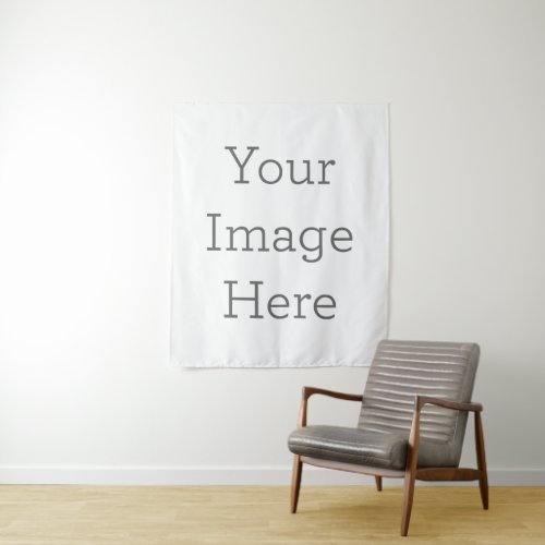 Own Tapestry