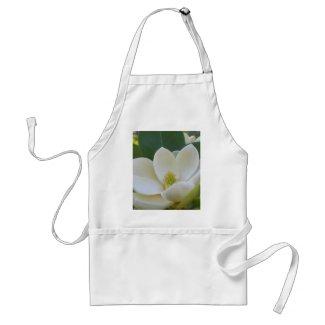 CricketDiane Southern Magnolias apron