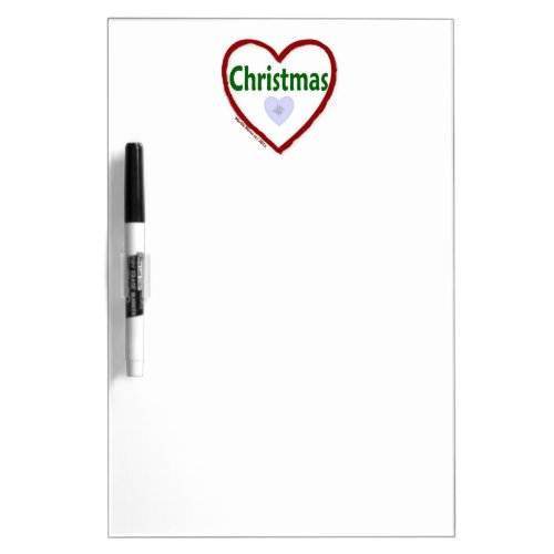 Customize Product Dry Erase Whiteboards