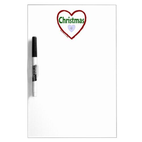 Customize Product Dry Erase Whiteboards