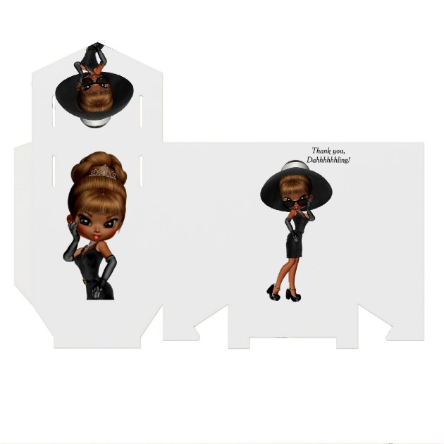 african american invitations diva