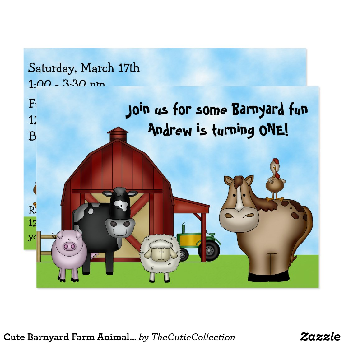 cute personalized birthday invitations weebly