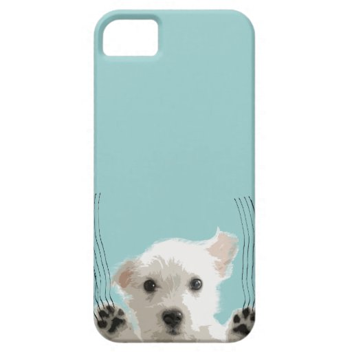 Click image for: Cute iPhone 5 cases