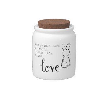 Cute Personalized Money Jar Piggy Bank