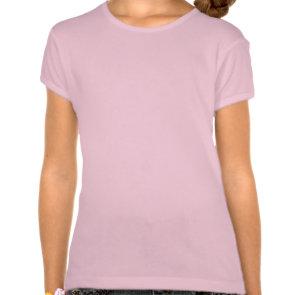 Cute Pig Face - kawaii minimalism Tee Shirts