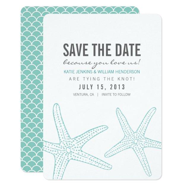 Cute Bridal Shower Invitations