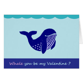 Funny Valentines Day Cards Greeting Amp Photo Cards Zazzle