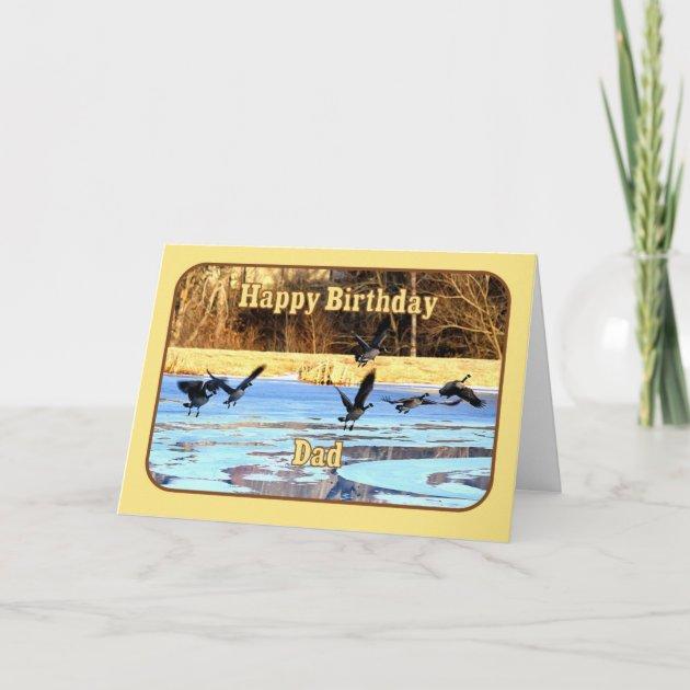 Labels Address Birthday Frozen First