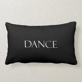 Dance Quotes Inspirational Dancing Quote