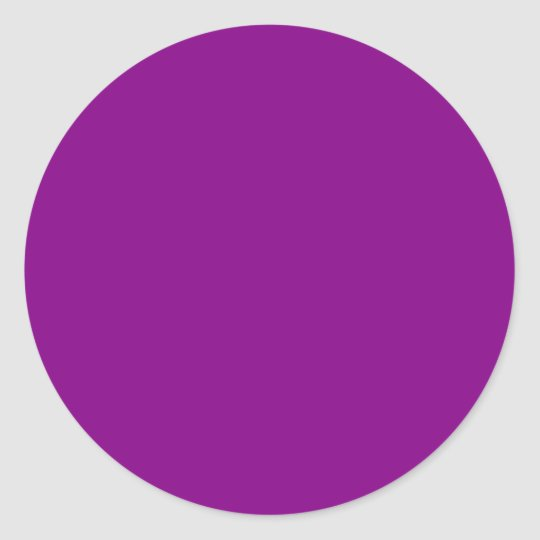 20 Inch Circle Template