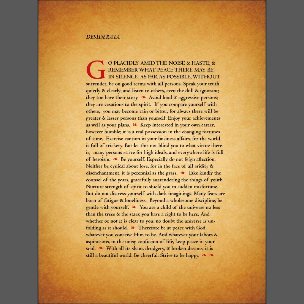 https://i1.wp.com/rlv.zcache.com/desiderata_poster-rbfbd9667a6e44345b0ea2083e98201b1_i19wl_8byvr_1024.jpg