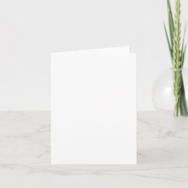 Design your own Greeting Cards