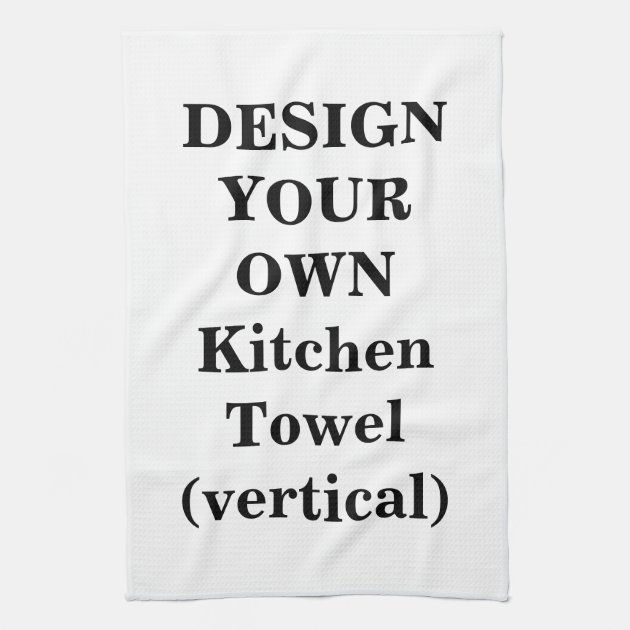 Kitchen Design Your Own