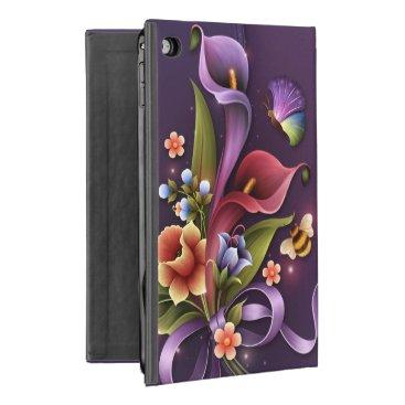Designed for the Apple iPad mini 4 iPad Mini 4 Case