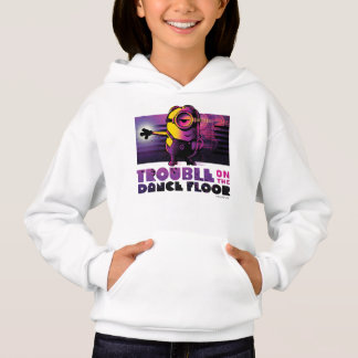 Despicable Me: Products at