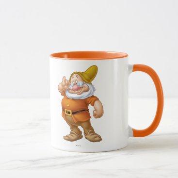 Doc 4 mug