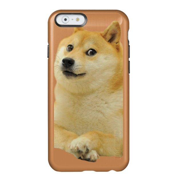 doge meme - doge-shibe-doge dog-cute doge incipio iPhone ...