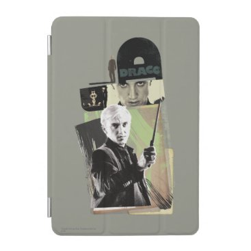 Draco Malfoy 2 3 iPad Mini Cover