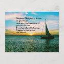 Dreams Postcards
