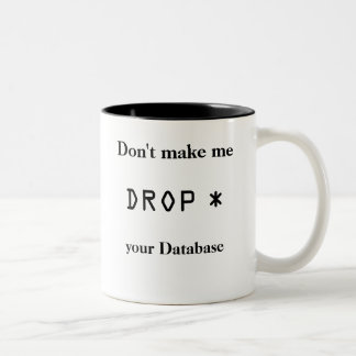 DBA Coffee Cup