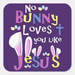 Download Kids Jesus Stickers | Zazzle
