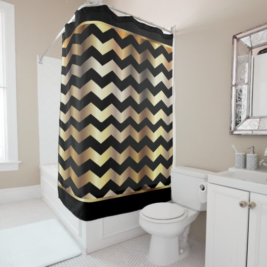 Customize Your Own Bathroom