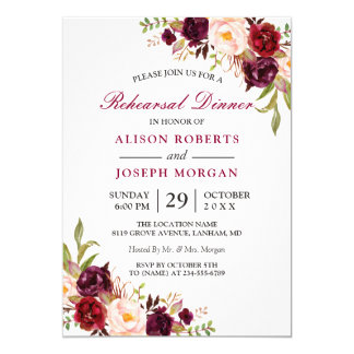 If You Re Planning On A Wedding In True Royal Style This Bundle Fits The Theme Perfectly Package Includes Formal Invitations Save Date Cards