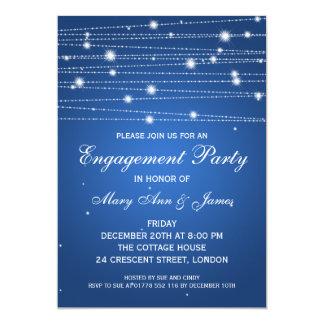 Royal Blue Wedding Invitation Pic Of Invitations