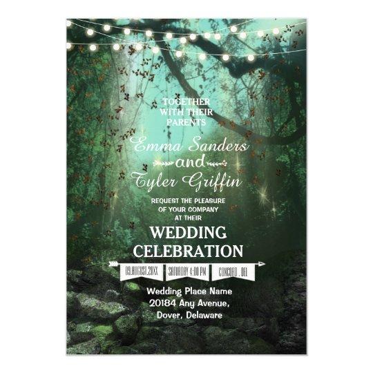 Custom Invitations Staples