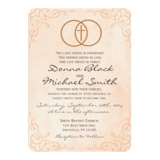 Wedding Vow Renewal Invitation Wording Samples Vertabox Ideas About How