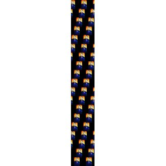 Essential Spurgeon Necktie #9 tie