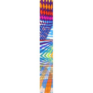 Every office needs a little color - 2 - mens tie tie