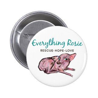 Everything Rosie Button