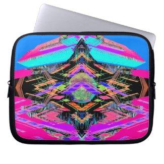 Extreme Design 15 Custom Sleeve Laptop iPad Case Computer Sleeve