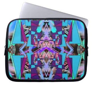 Extreme Design 22 Custom Sleeve Laptop iPad Case Laptop Sleeves