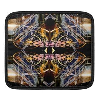 Extreme Designs Neoprene Laptop Case CricketDiane