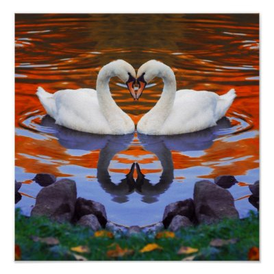 https://i1.wp.com/rlv.zcache.com/fall_autumn_lake_reflections_of_swans_in_love_poster-p228702198868199069t5wm_400.jpg