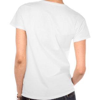 Fashion Fabulous Tee Shirt