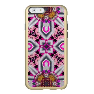 Fashion Girl Abstract iPhone6 incipio Feather Incipio Feather® Shine iPhone 6 Case