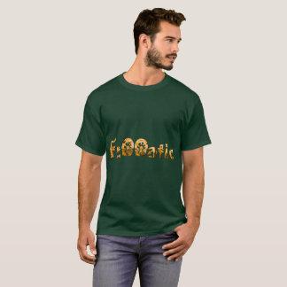 Fennatic -Forrest Fenn T-Shirt