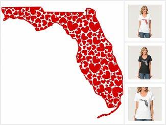 Florida Assistance