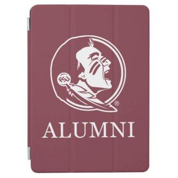 Florida State University Alumni iPad Air Cover