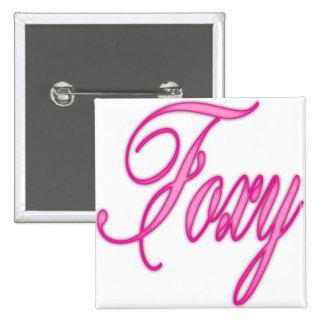 Foxy Pink Airbrush