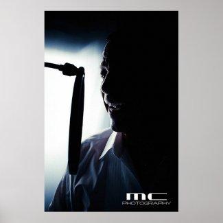 Frank DiSalvo - Poster 01