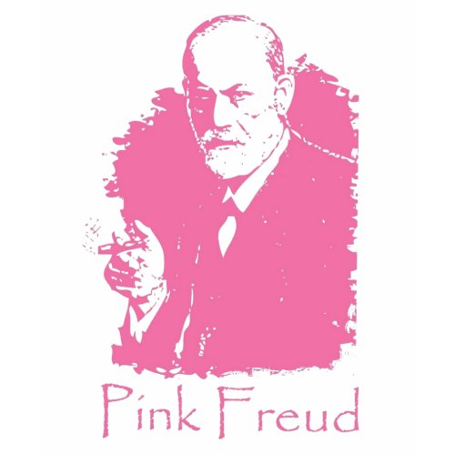 freud t-shirt shirt
