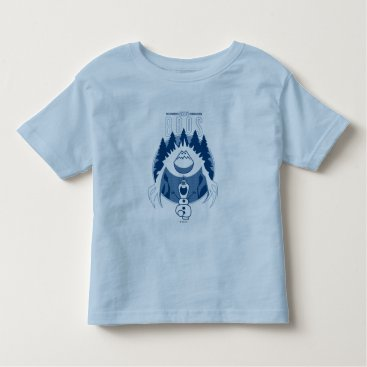 Frozen   Snow Bros Toddler T-shirt