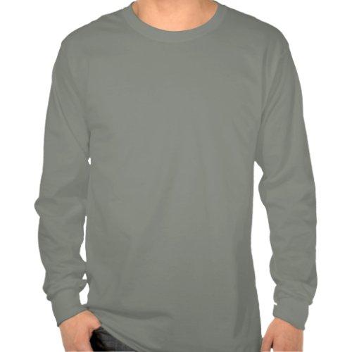 Full Of Gas shirt