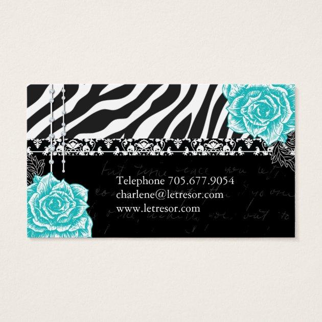 Funky Save Date Cards Weddings