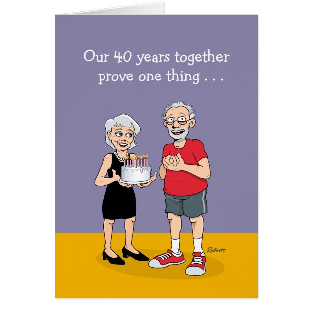 Save Date Cards 50th Anniversary